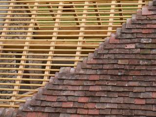 le sarking isolez votre toiture par l 39 ext rieur. Black Bedroom Furniture Sets. Home Design Ideas