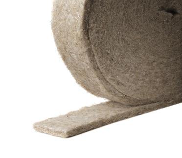 matriaux isolation a vendre matriaux poutrelles chevron bardage bois bardage facade ite. Black Bedroom Furniture Sets. Home Design Ideas